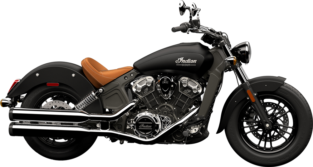 Indian Motorcycle Dealer