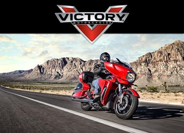 victory home cta