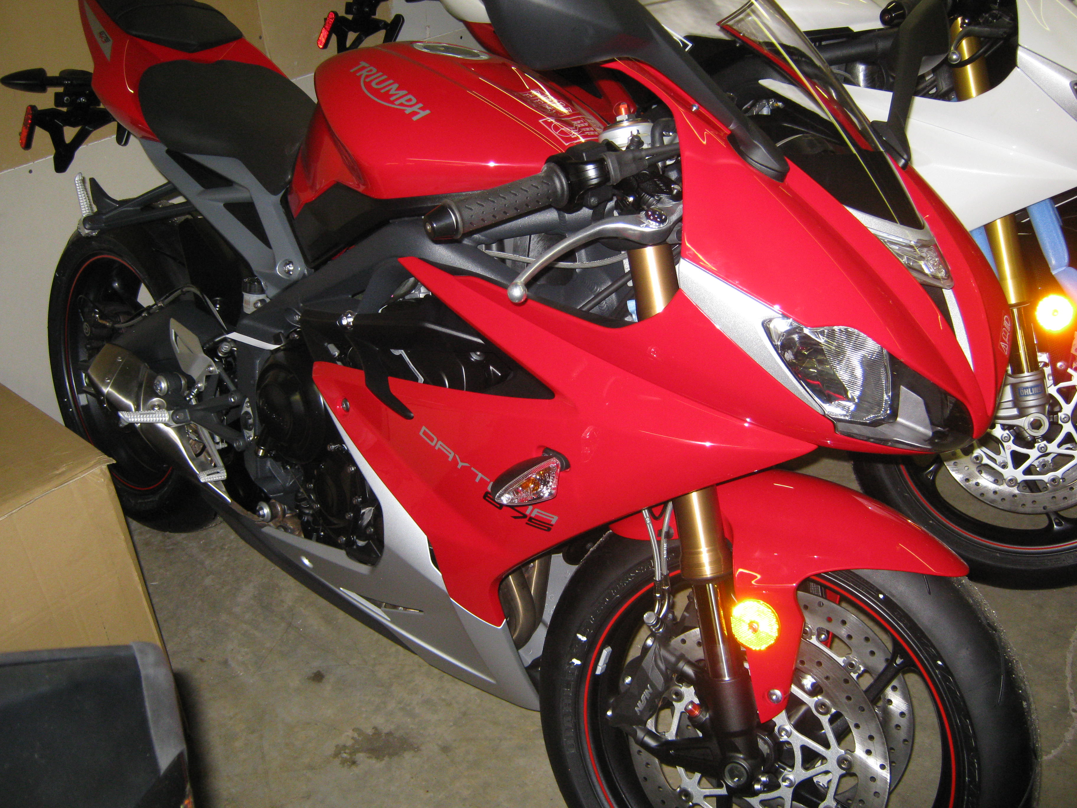Triumph daytona 675 finance deals embroidery rn freebies daytona service repair and user owner manuals full download fandeluxe Choice Image