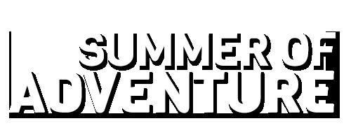 Summer Adventure Triumph Promo