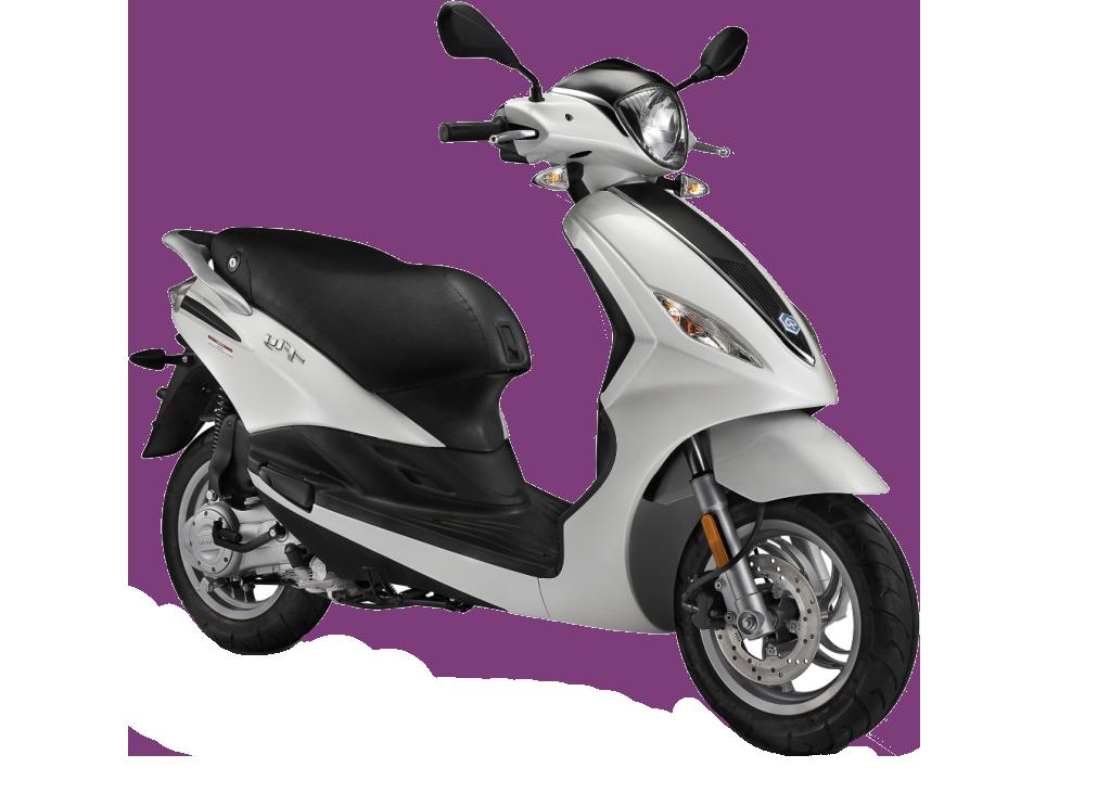 2016-piaggio-fly-150-3v-white