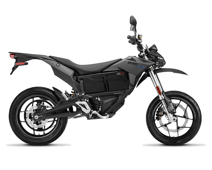 2016-zero-fxs-electric-motorcycle