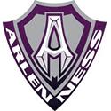 Arlenness Logo