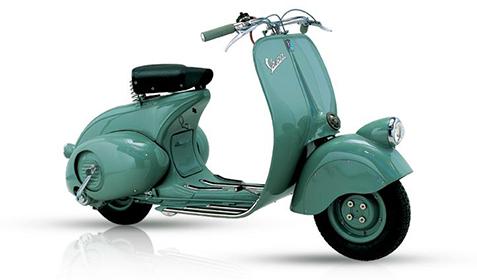 Vespa-98-1946