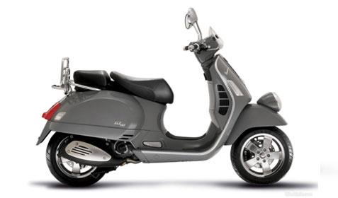 Vespa-GT-60 2006
