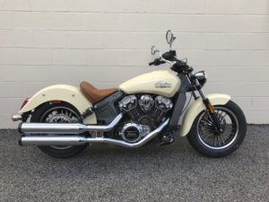 2017-INDIAN-SCOUT-IVORY