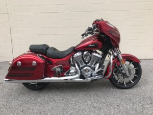 2017-indian-chief-elite-red-limited