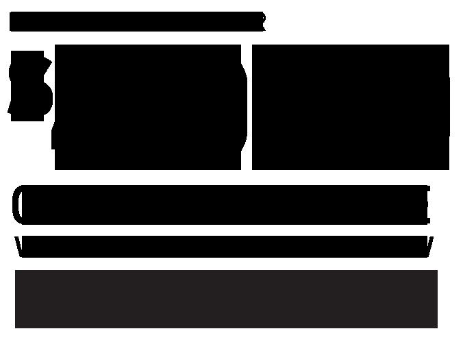 Triumph Thunderbird Incentive