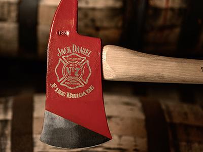 2018 Jack Daniel's Limited Edition Indian Scout Bobber